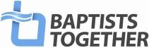 BUGB Logo
